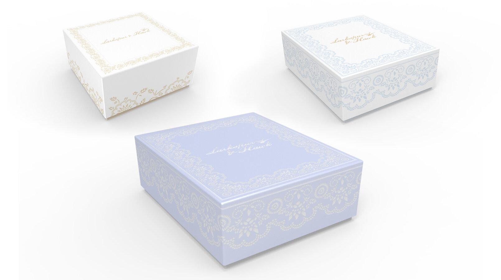 Larkspur-Hawk-Box-Jewelry-Packaging-Company-Design.jpg