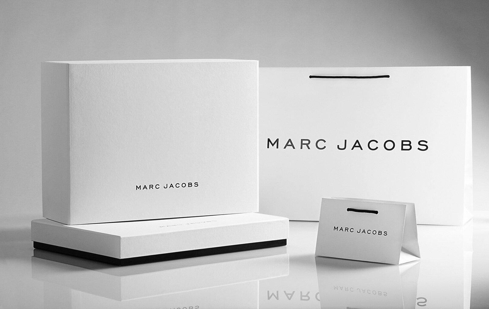 Marc-Jacobs-rigid-Box-Design-Packaging-Company-3.JPG