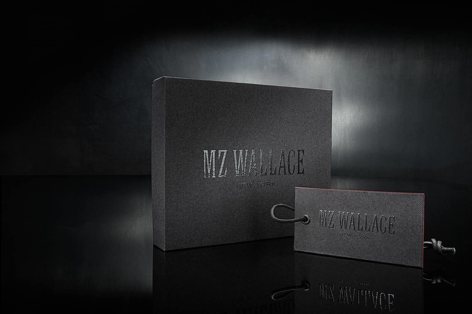 MZ-Wallace-Shopping-Bag-Design-Packaging-Company-1.JPG