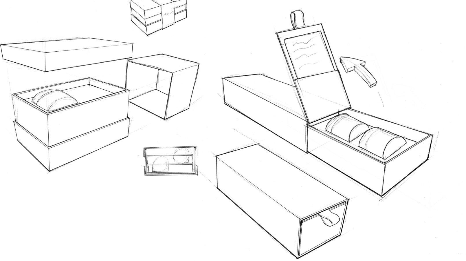 Nueverogena-Hydro-Boost-Box-化妆品包装公司 - 设计-1.jpg