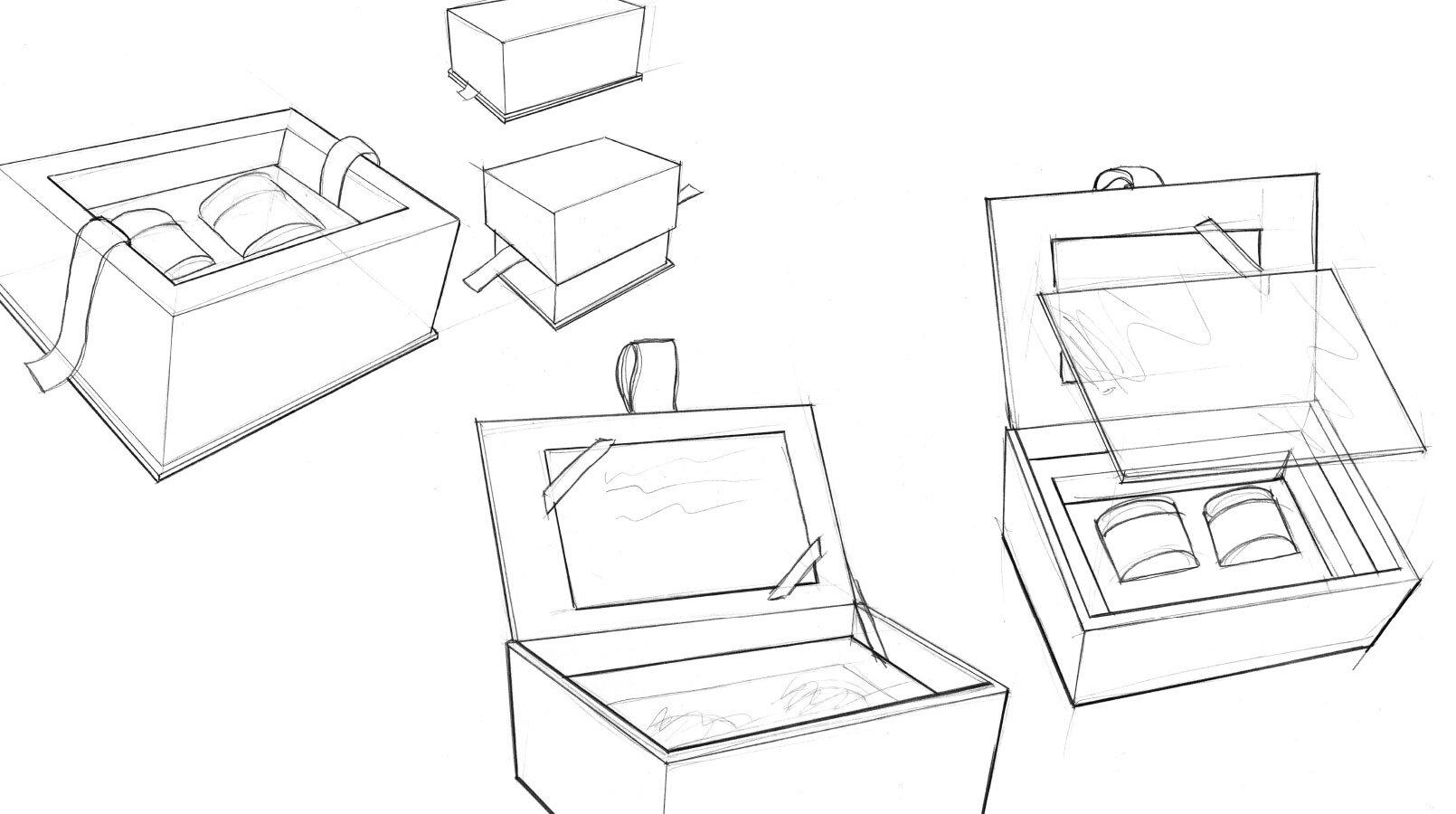 Nueverogena-Hydro-Boost-Box-Cometic包装公司 - 设计-2.jpg