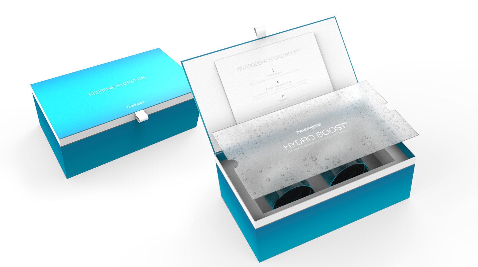 中源伞 - 水力 - 升压箱 - 化妆品包装公司 - 设计-3.JPG