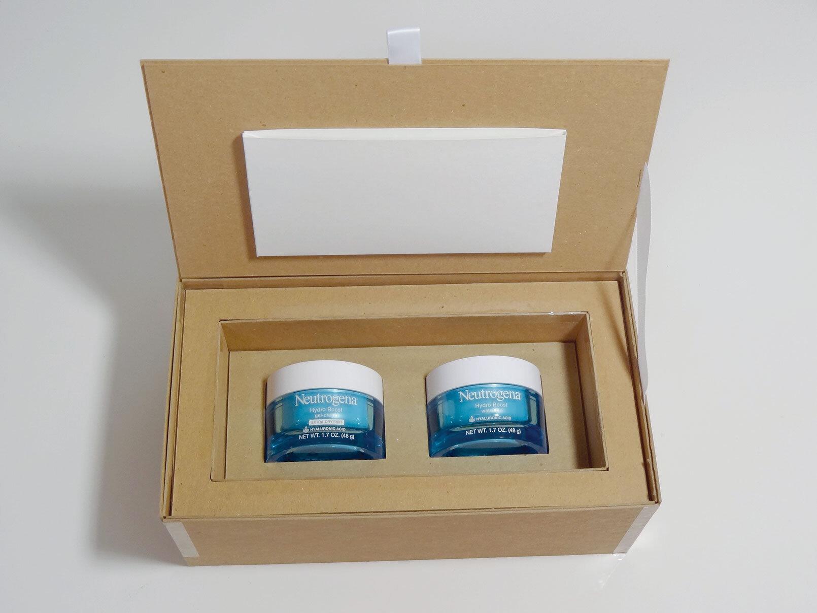 中毒液 - 水力 - 升压箱 - 化妆品包装公司 - 设计-5.jpg