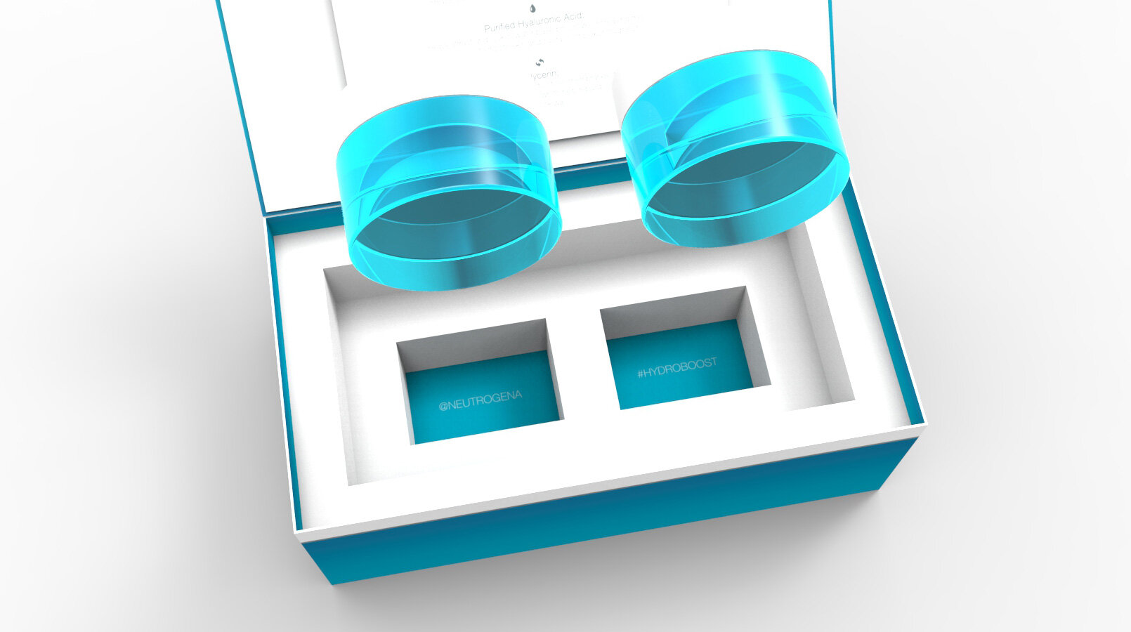 Nueverogena-Hydro-Boost-Box-化妆品包装公司 - 设计-4.JPG