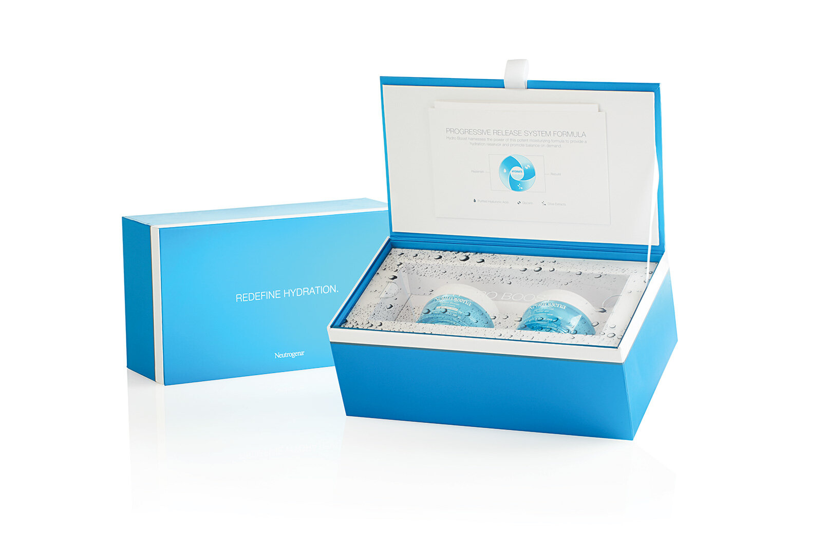 NuelErgena-Hydro-Boost-Box-化妆品包装公司 - 设计-6.JPG