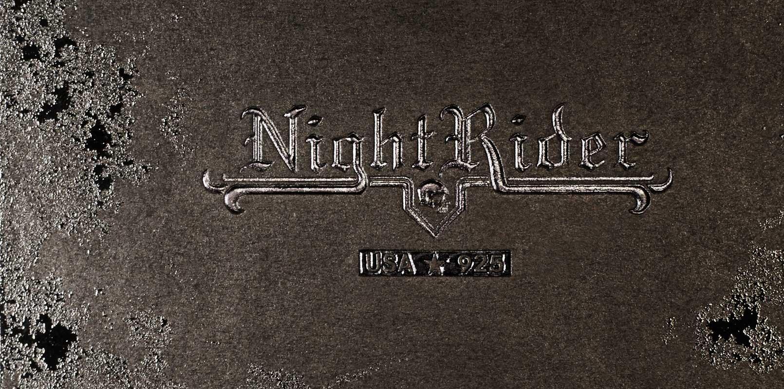 夜间骑士珠宝盒设计包装 - 公司-3.JPG
