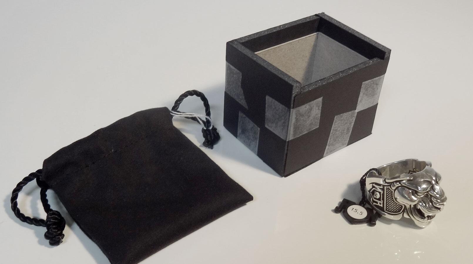 夜间骑士珠宝盒包装 - 公司设计-1.jpg