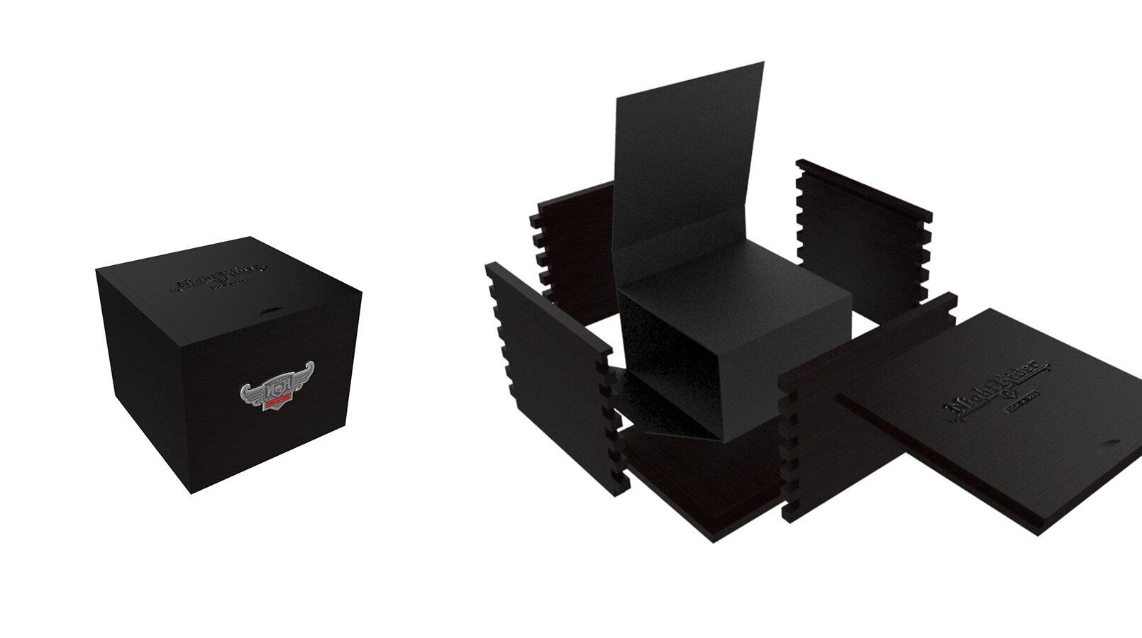 夜间骑士珠宝盒包装 - 公司设计-2.jpg