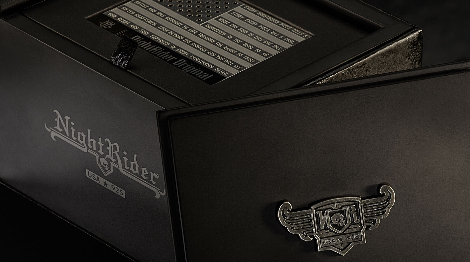 夜间骑士珠宝盒包装公司 - 设计-4.JPG