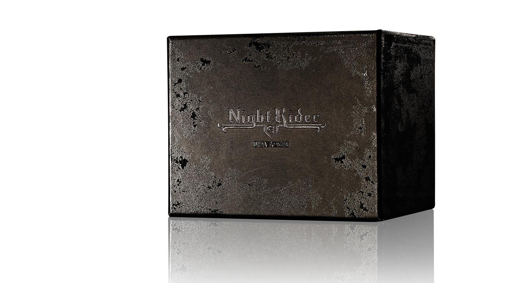 夜间骑士珠宝盒包装公司 - 设计-5.jpg