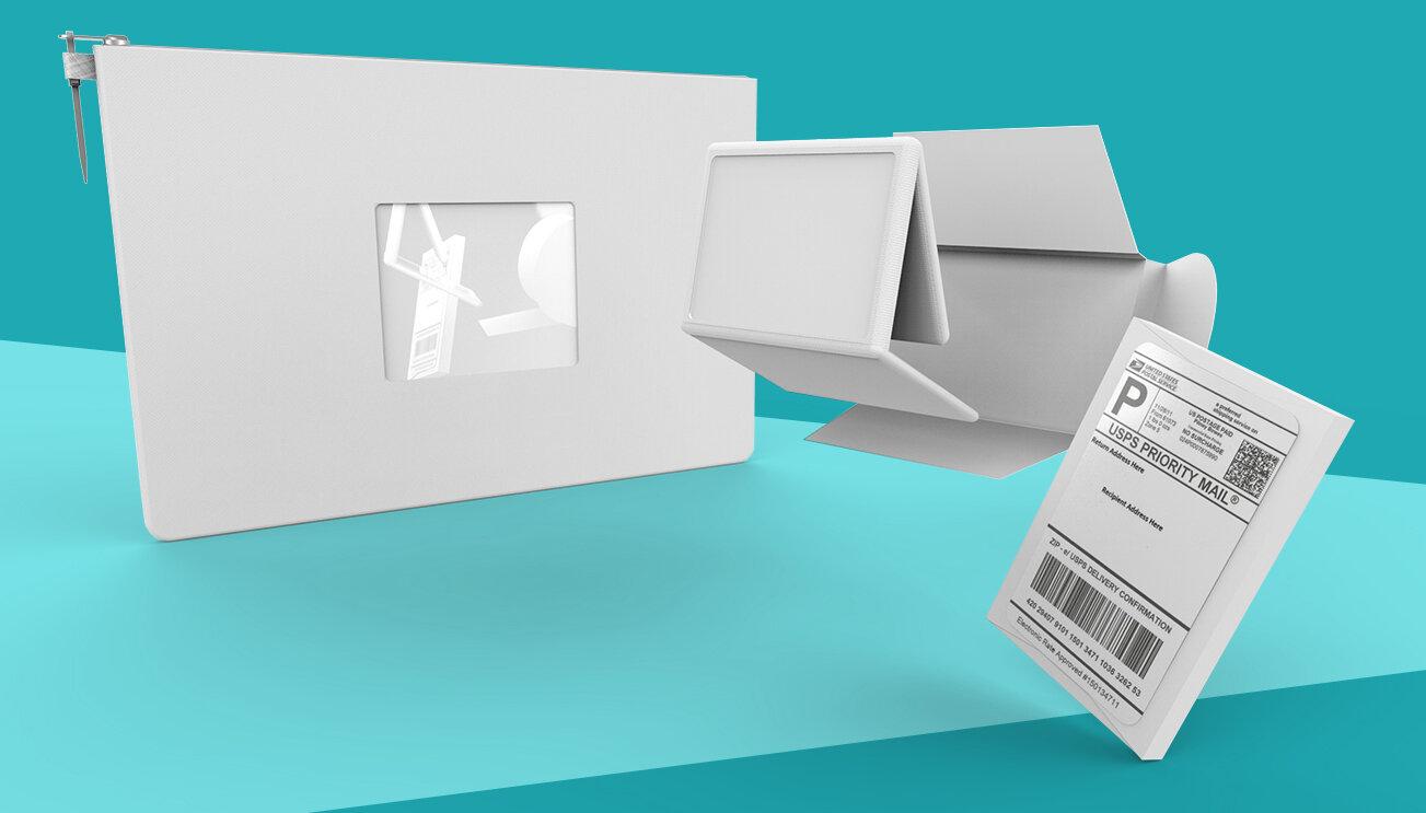 Rethink-Ecommerce-packaging.jpg