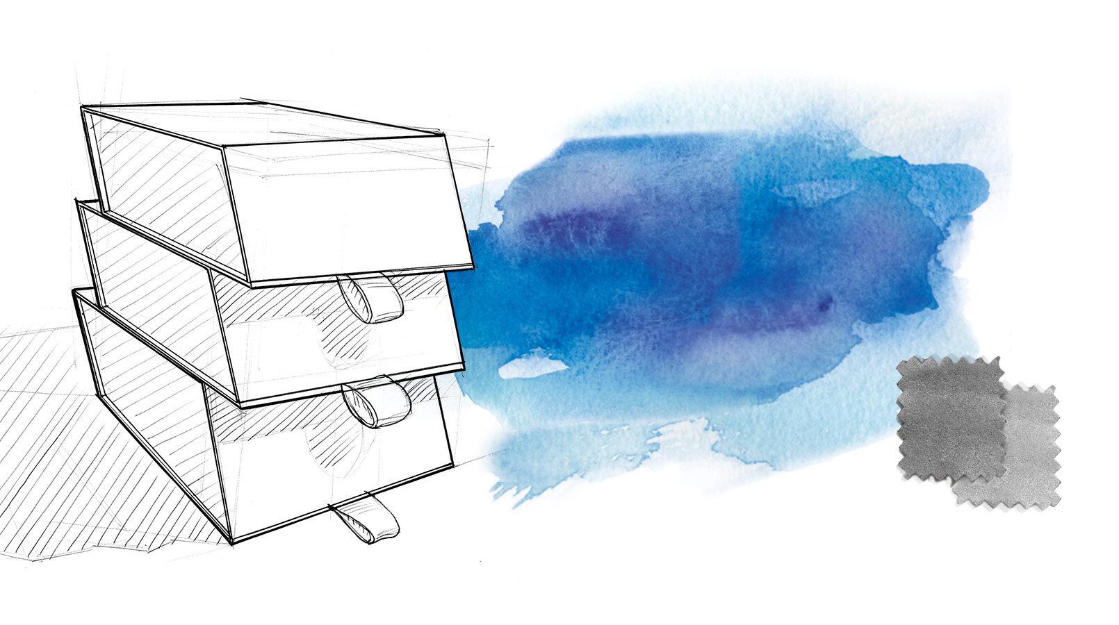 Roloxin-Lift-Skincare-Box包装 - 公司设计-1.jpg
