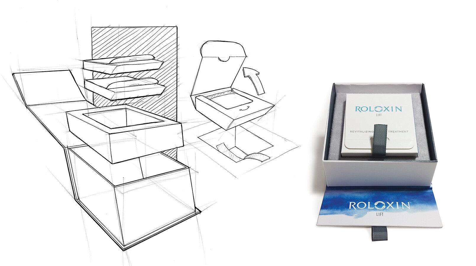 Roloxin-Lift-Skincare-Box-Packaging-Company-Design-2.JPG