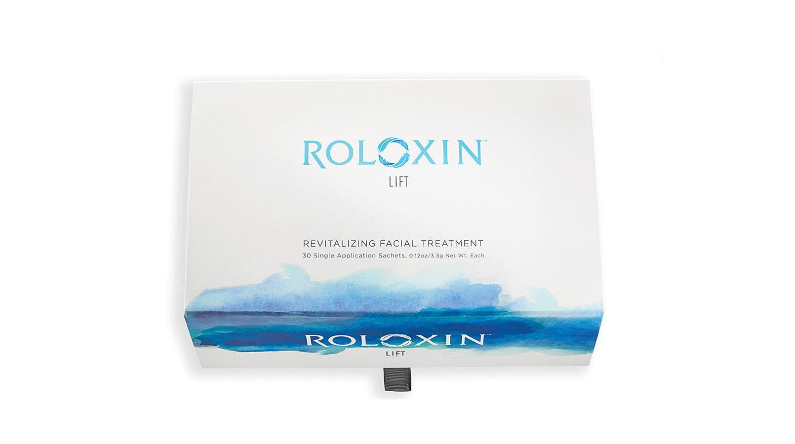 Roloxin-Lift-Skincare-Box包装 - 公司设计-3.JPG