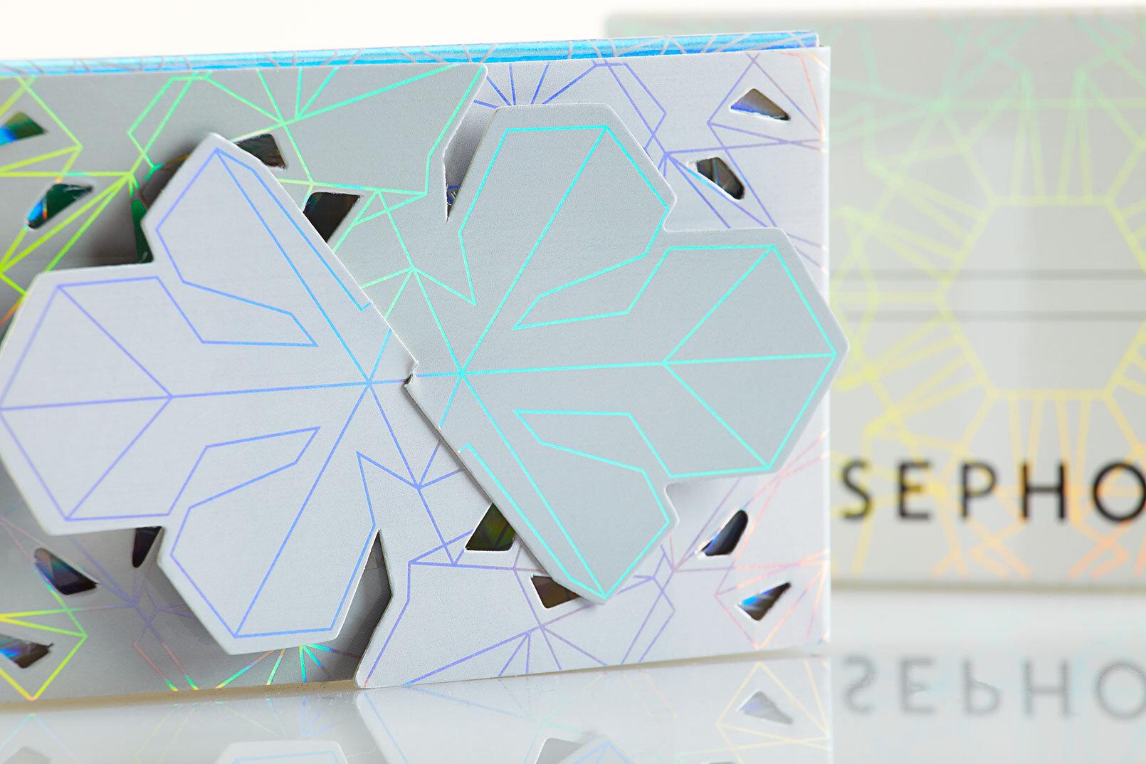 Sephora-Box-Packaging-Design-company-5.jpg