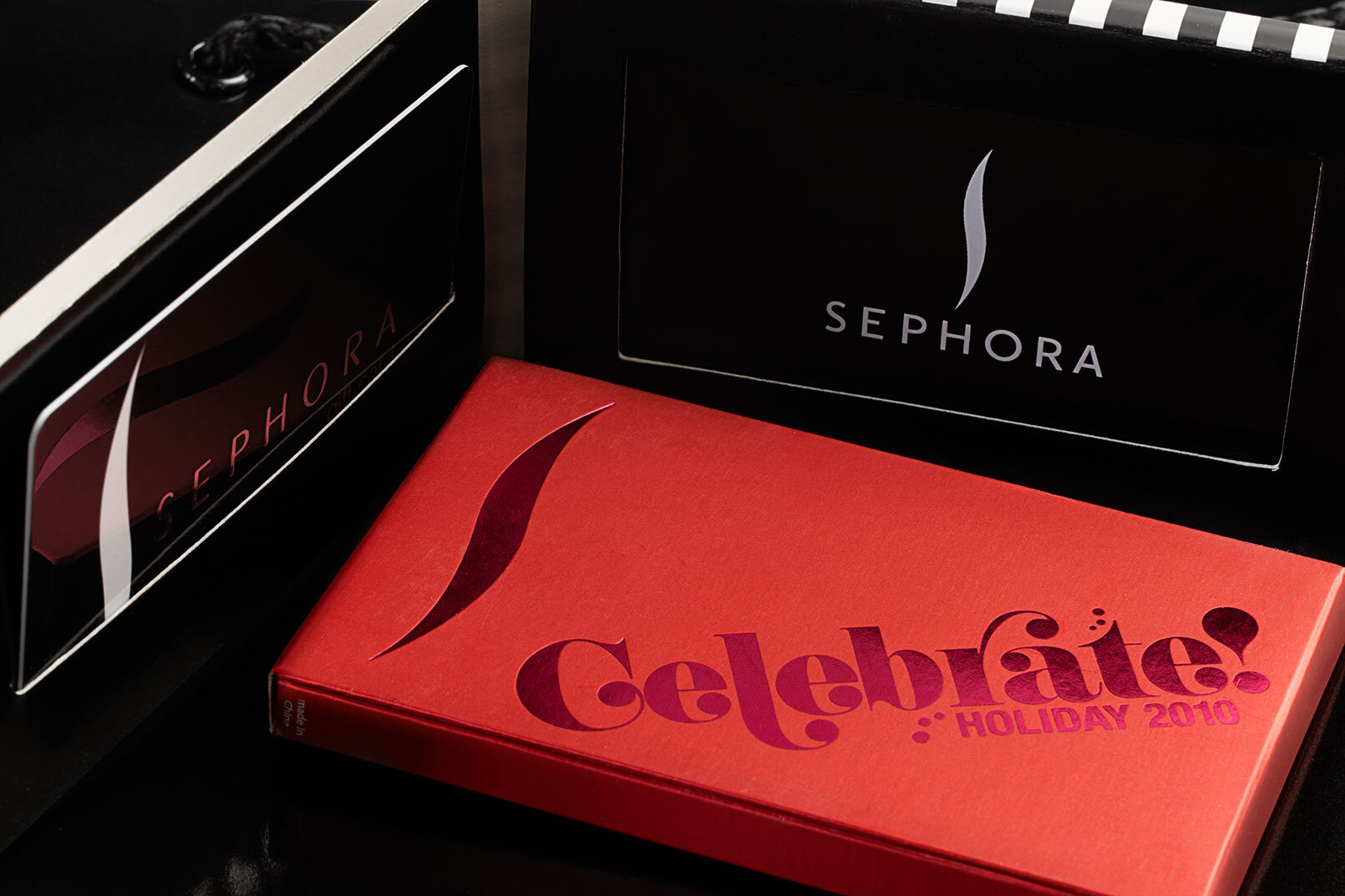 Sephora-Box-Packaging-Design-Company-6.JPG