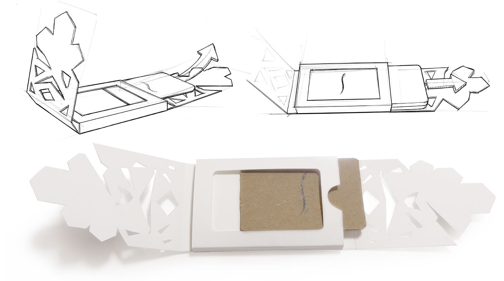 Sephora-snowflake-holiday-gift-card-packaging-company-design-2.jpg