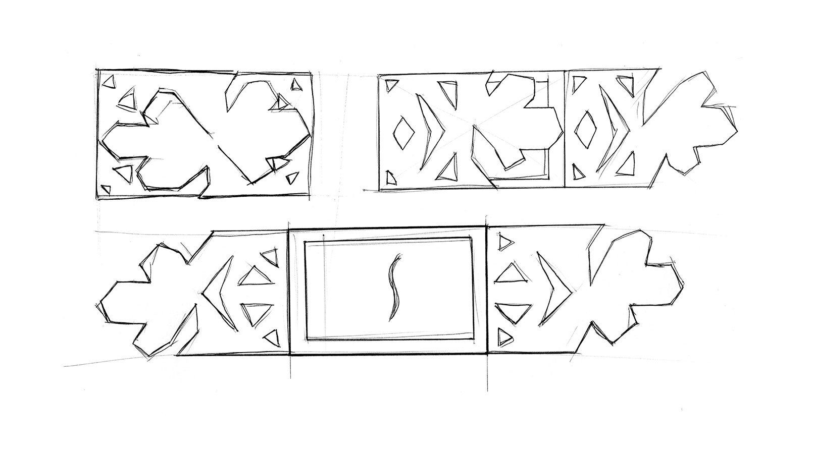 Sephora-snowflake-holiday-gift-card-packaging-company-design-1.jpg