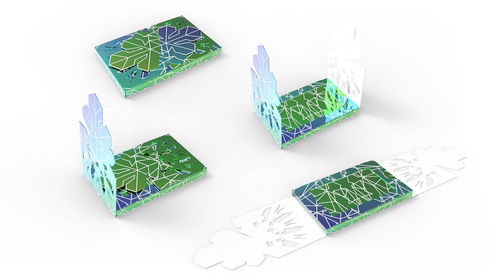 Sephora-snowflake-holiday-gift-card-packaging-company-design-3.jpg