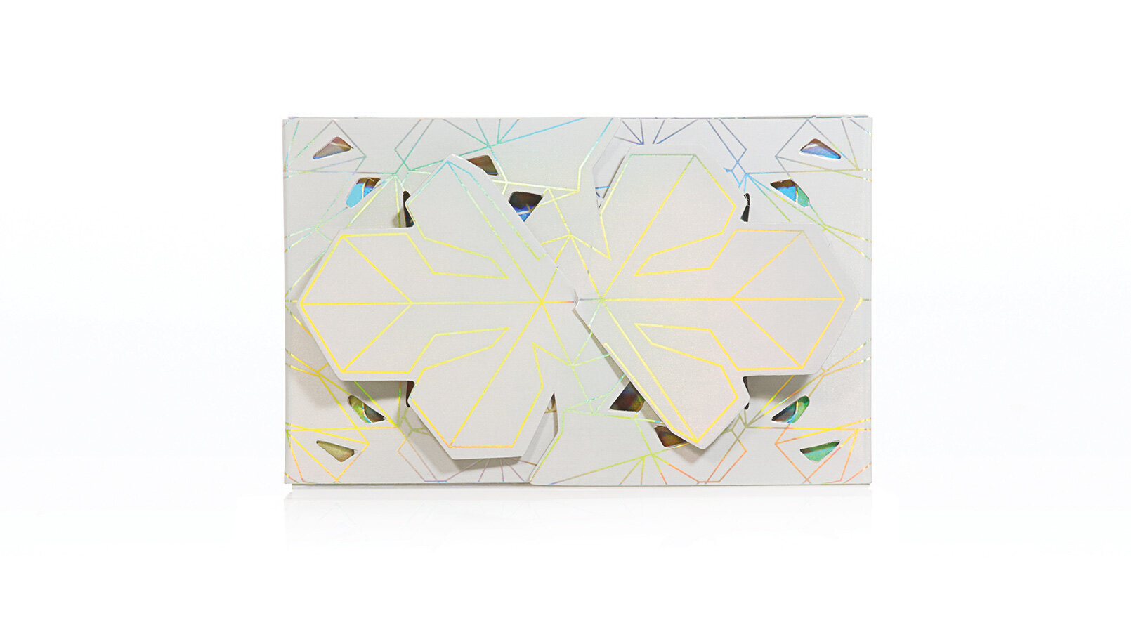 Sephora-snowflake-holiday-gift-card-packaging-company-design-4.jpg