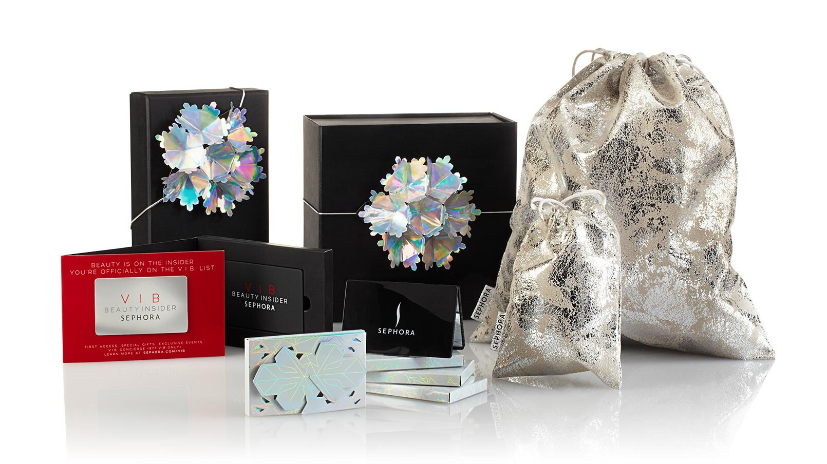 Sephora-snowflake-holiday-gift-card-packaging-company-design-5.jpg