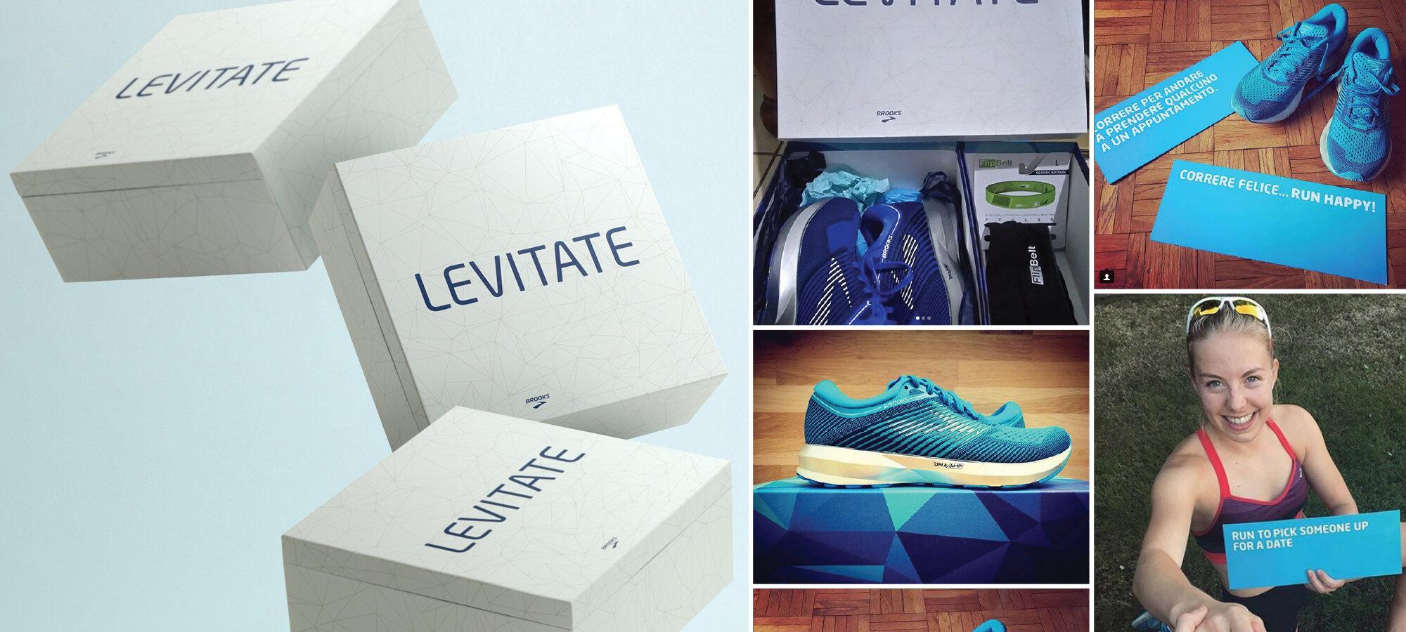 鞋类影响器 - 包装 - 设计-1.jpg