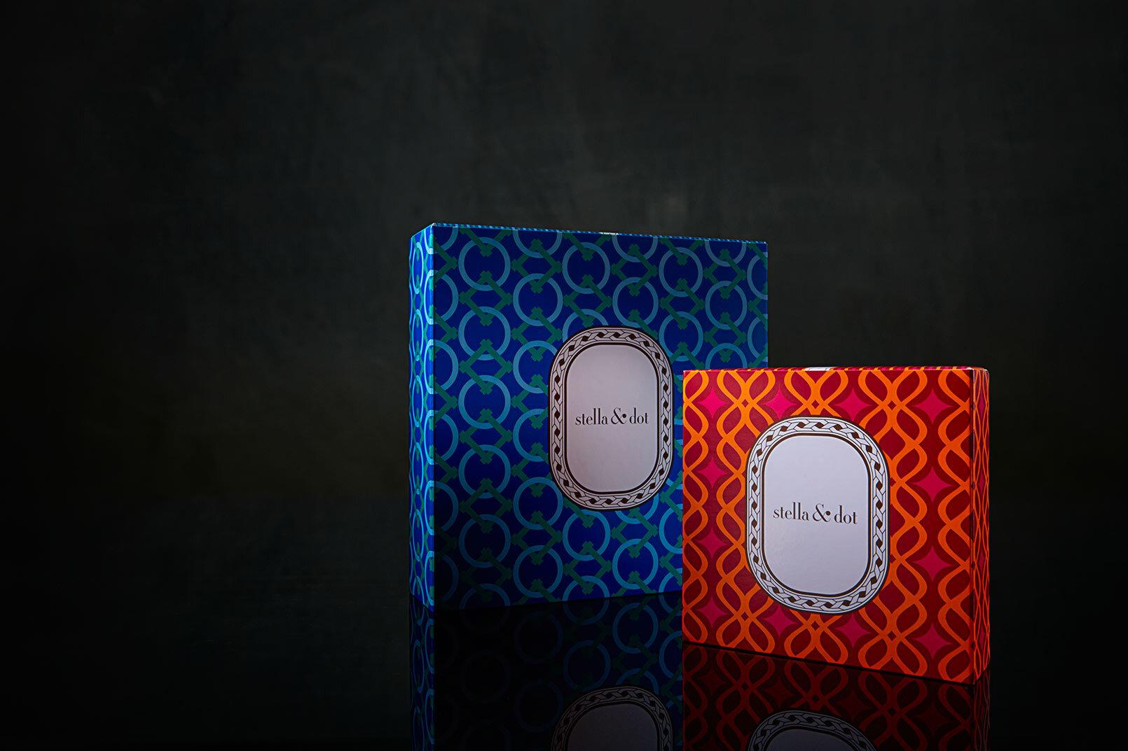 Stella-and-Dot-Jewelry-Box-Design-Packaging-Company-1.jpg