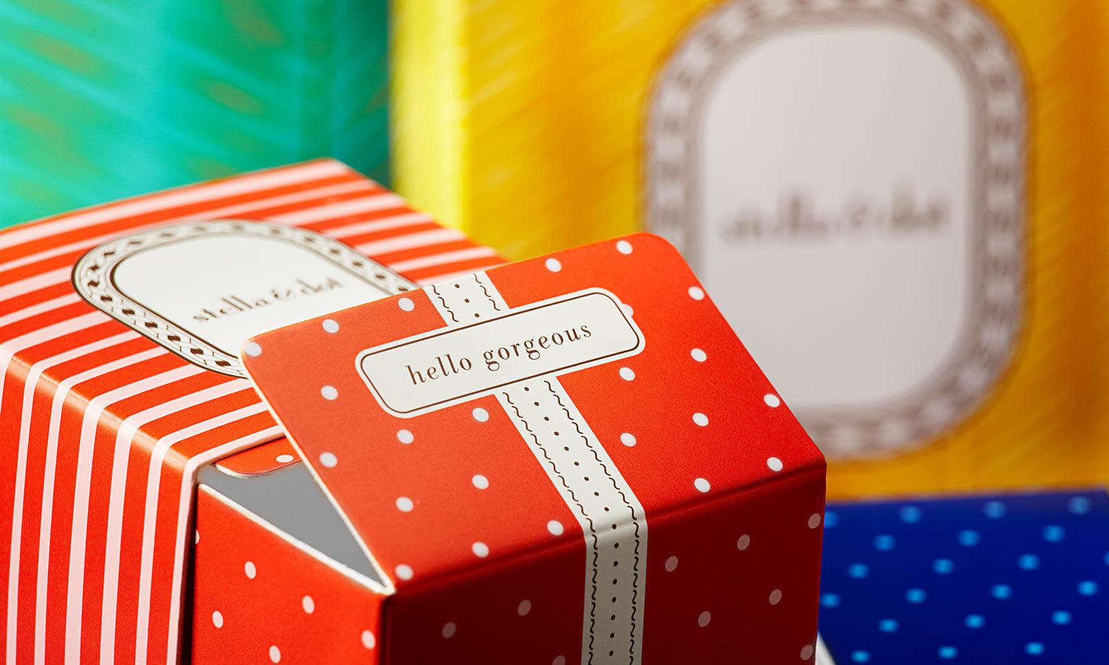 Stella-and-dot-jewelry-box-design-packaging-company-2.jpg