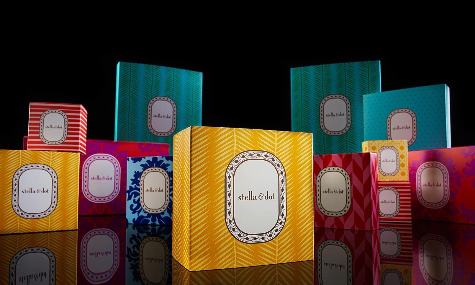 Stella-and-dot-jewelry-box-design-packaging-company-3.jpg