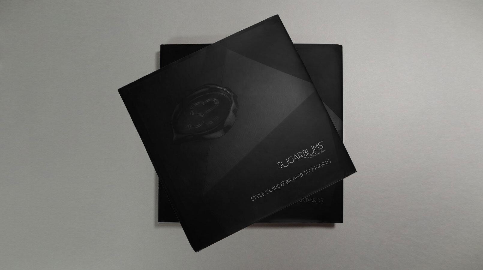 Sugarbums-Intimates-Contical-Packaging-Branding-Company-Design-9.jpg