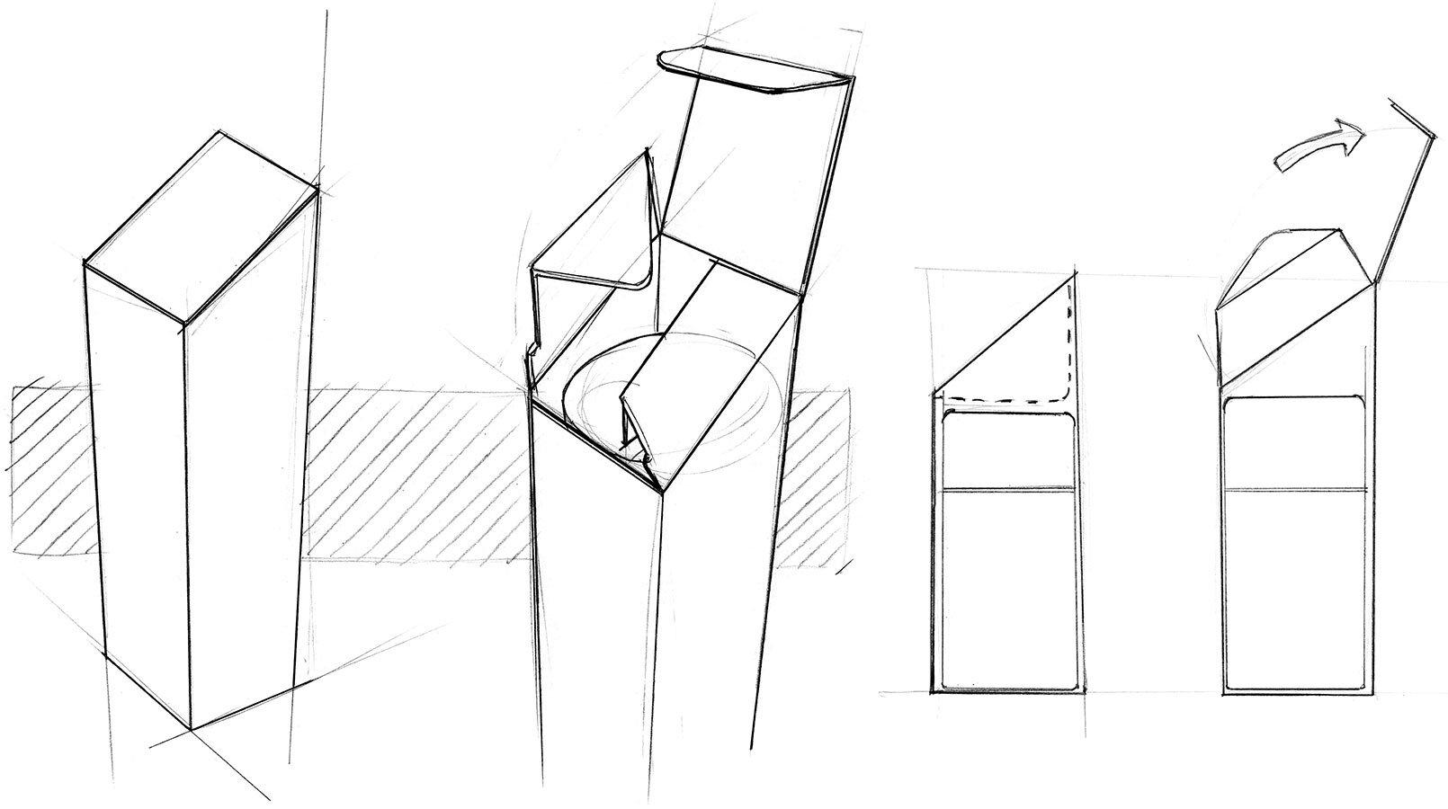超级洁面乳 - 包装 - 设计-1.jpg