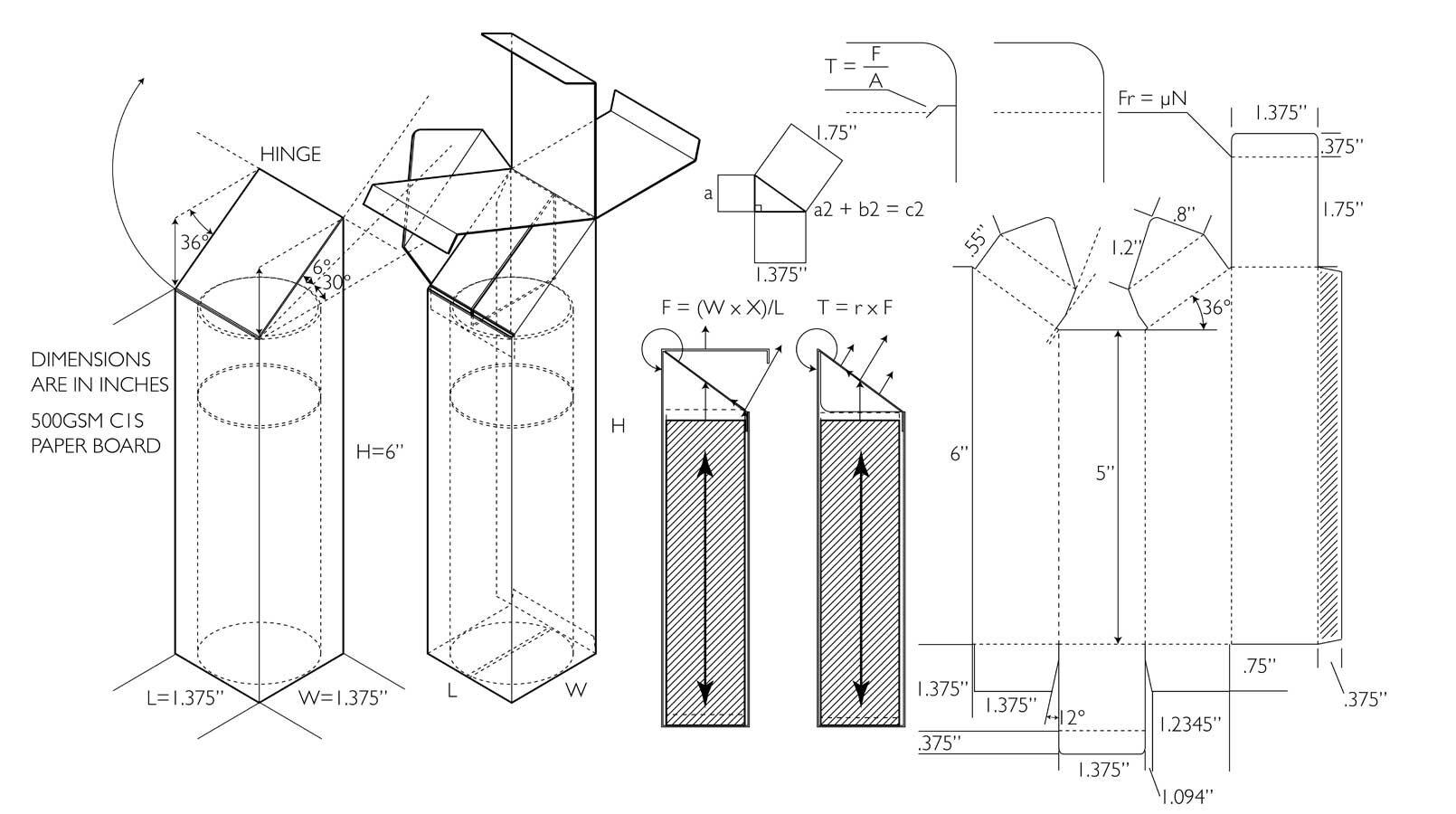 超级皮肤护理包装 - 设计-1.1.jpg