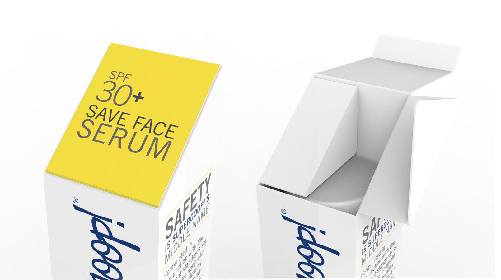超级皮肤护理包装 - 设计-2.JPG