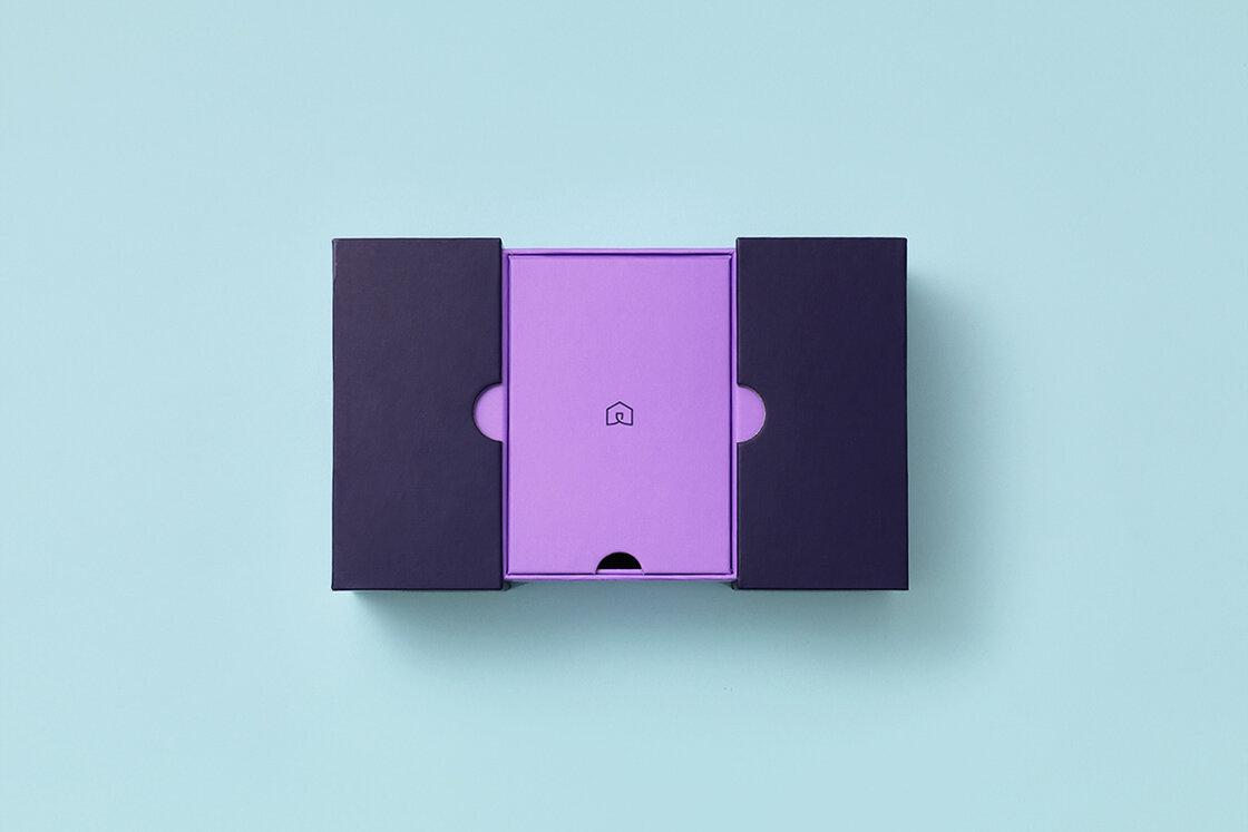 扭转LED箱设计包装-2.jpg
