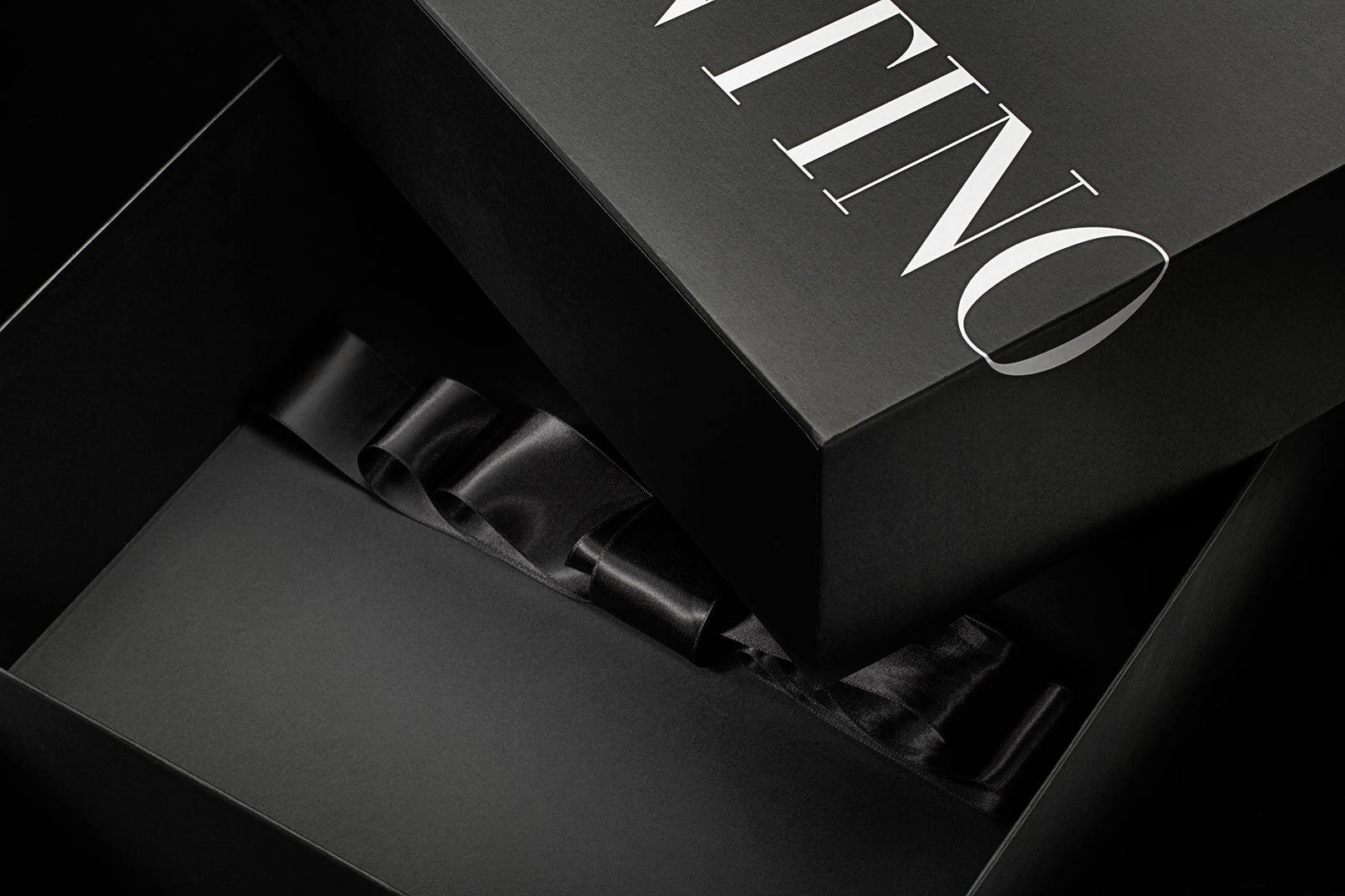 Valentino-Box-Design-Packaging-Company-2.JPG