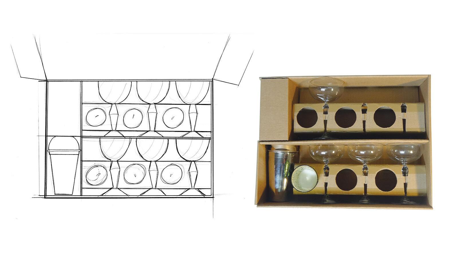 West-Elm-Box-Packaging-Company-Design-1.JPG