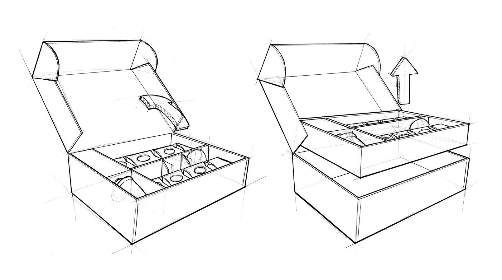 West-Elm-Box-Packaging-Company-Design-2.JPG
