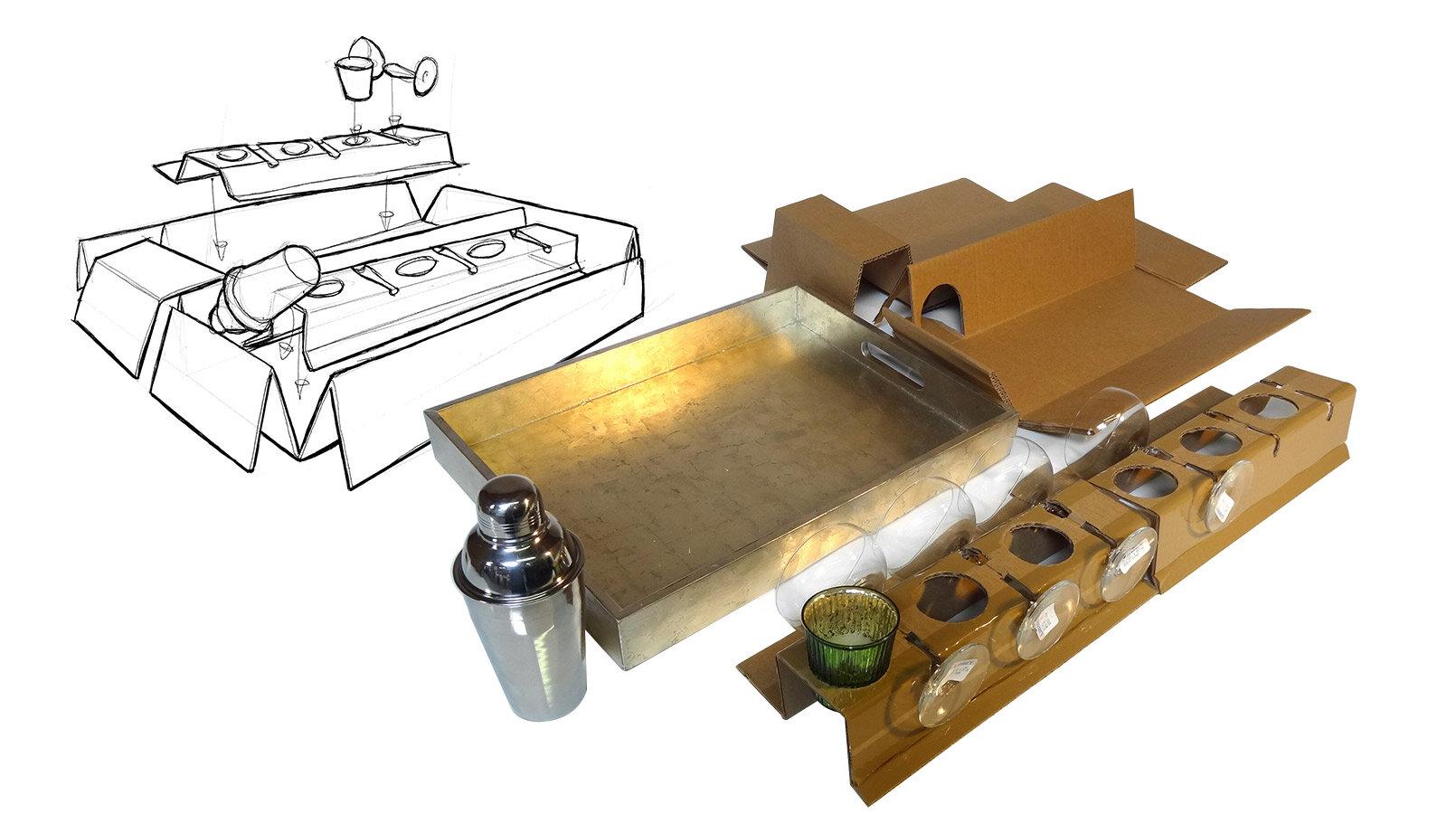 West-Elm-Box-Packaging-Company-Design-3.JPG