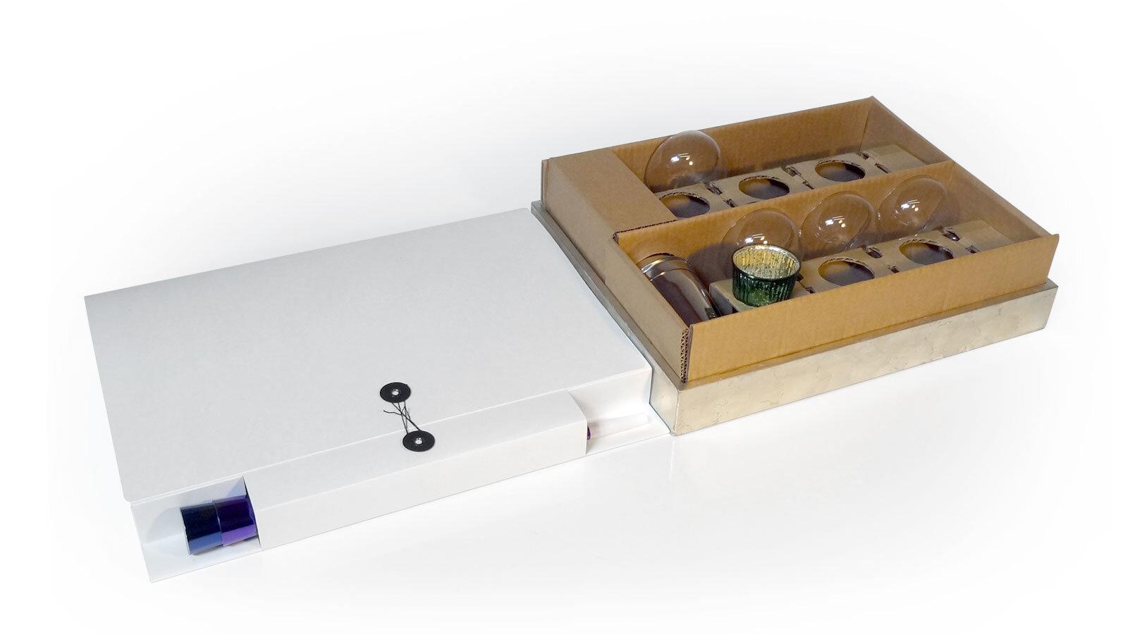West-Elm-Box-Packaging-Company-Design-4.JPG