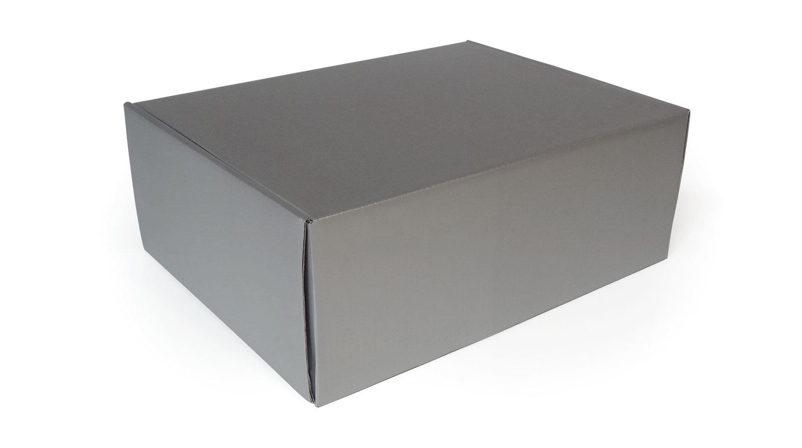 West-Elm-Box-Packaging-Company-Design-6.JPG
