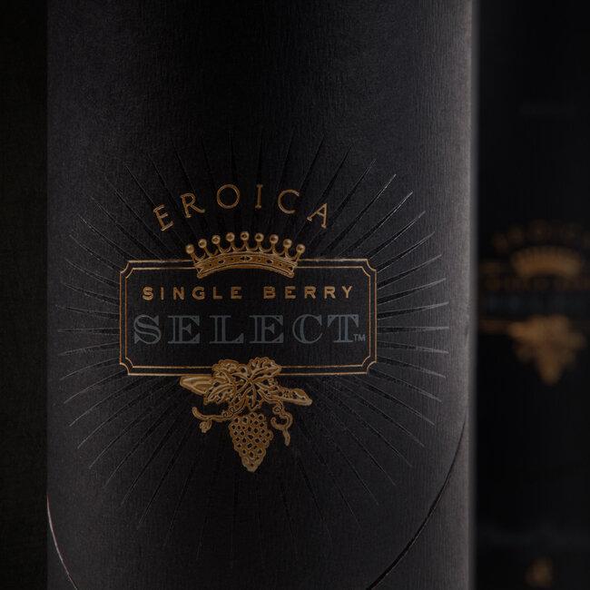 Wine-Spirits-packaging_collections_hero-1.jpg