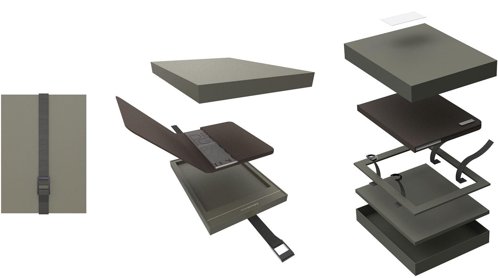 设计 - 包装 - 促销 - 奢华套装 - 刚性箱切割和缝合带-5.jpg