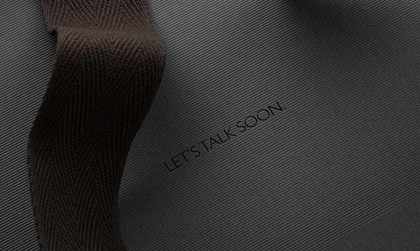 设计包装 - 促销 - 豪华套装 - 刚性箱切割和缝合带-4.jpg
