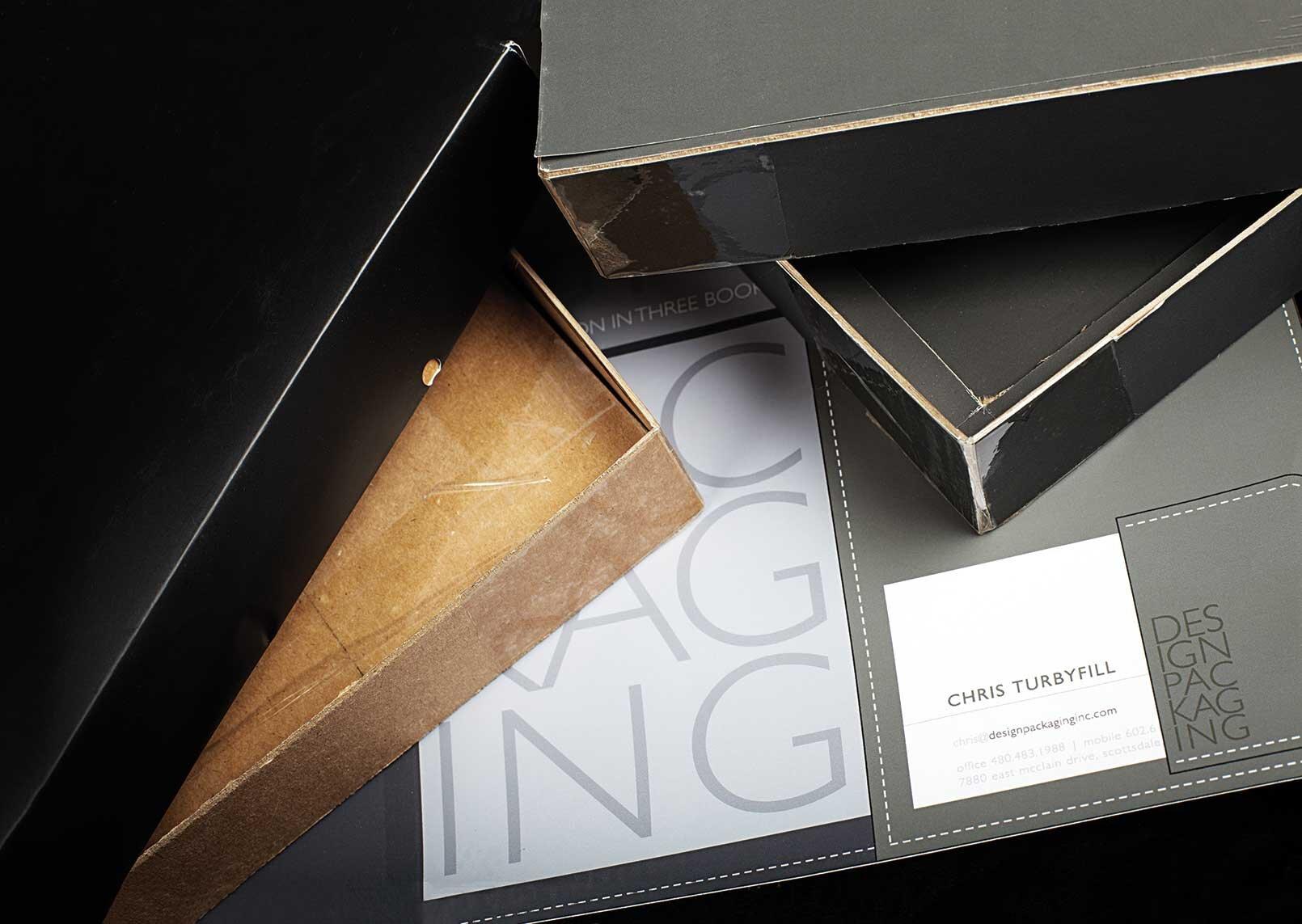 设计 - 包装 - 促销 - 奢华套装 - 刚性箱切割和缝合带-6.jpg