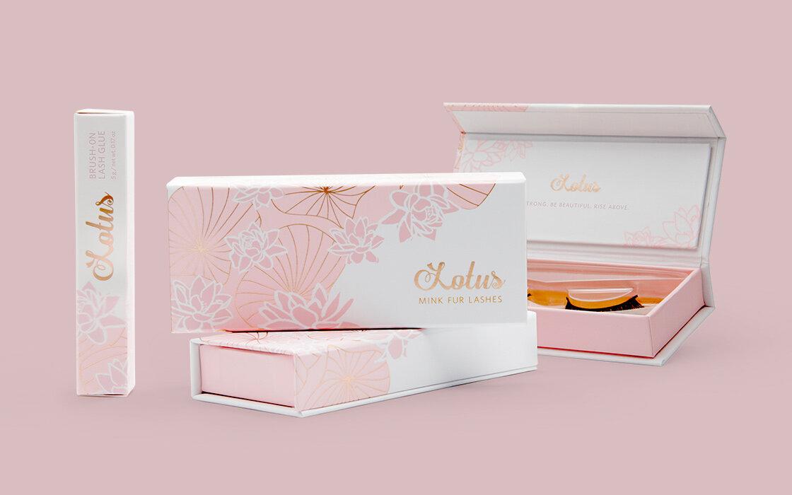 designpackaging_lotuslashes-gdusa-awards-evelio-mattos-rob-repta0.jpg