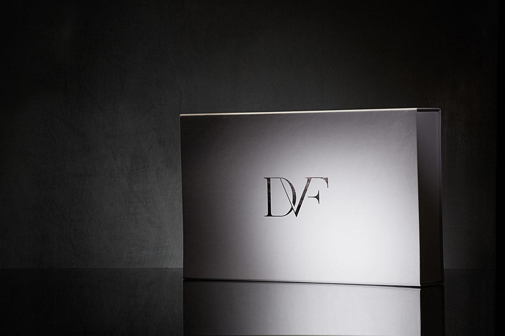Diane-Von-Furstenberg-DVF-Box-Design-Packaging-Company-1.1.jpg