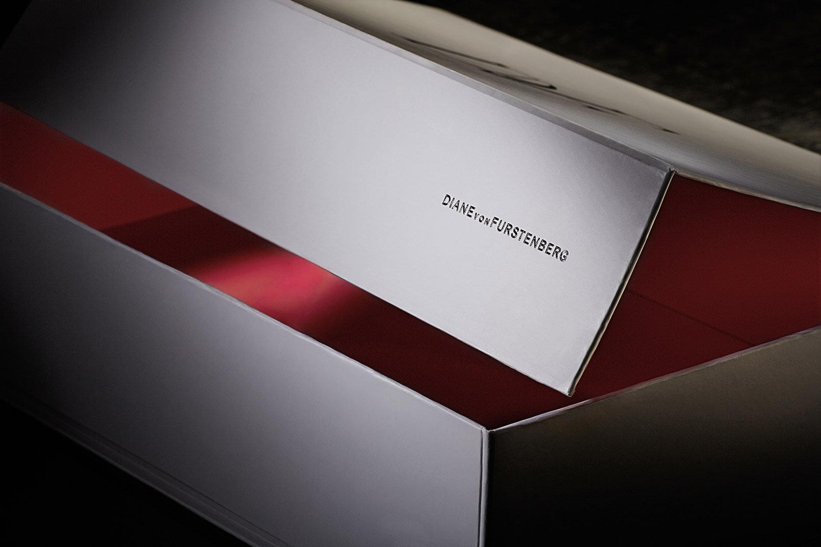 Diane-Von-Furstenberg-DVF-Box-Design-Packaging-Company-2.JPG