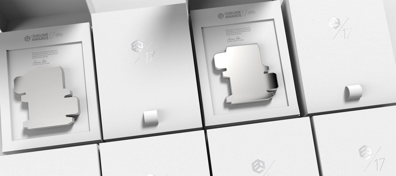 dieline-packaging-award.jpg