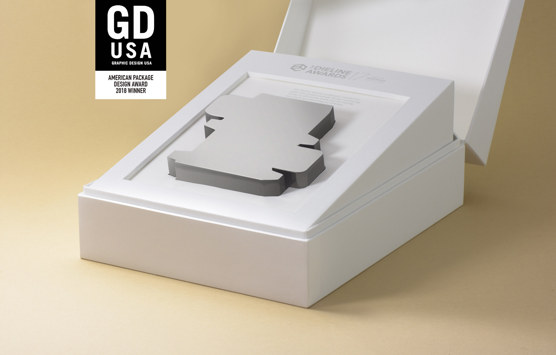 dieline_awards_packaging_winner_gdusa.jpg.