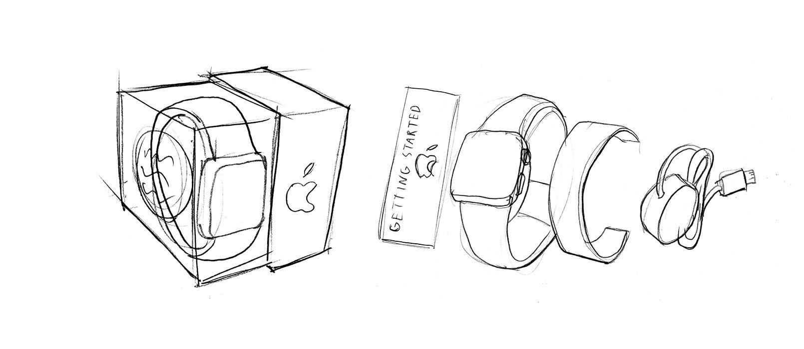 Apple-Watch-Smartwatch-Packaging-Design-IWatch-Indable-Technology-2.JPG
